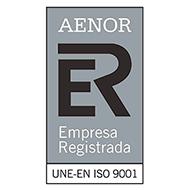 Certificados-Calidad-Aenor1