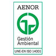 Certificados-Calidad-Aenor2