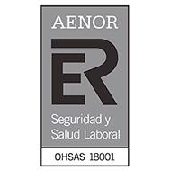 Certificados-Calidad-Aenor3