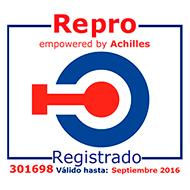 Registro-Repro